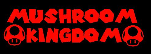 MushroomKingdomWT
