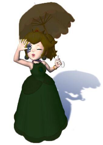 File:Princess Fawful.jpg