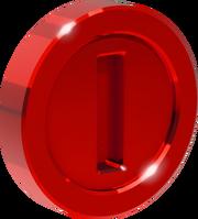 RedCoin LTL