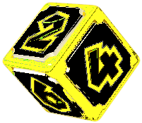 File:Reverse Dice Block.png