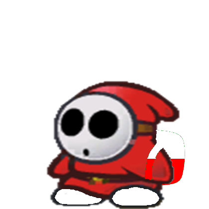 File:Shy Guy (Sword Guy).png