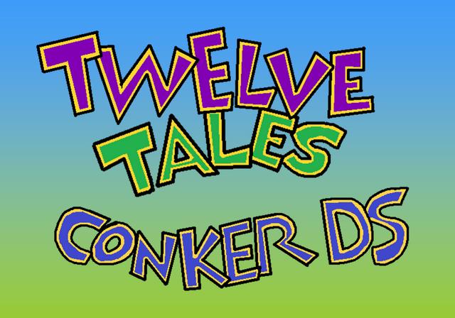 File:Twelvetales.png
