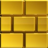 200px-GoldbrickblockNSMB2