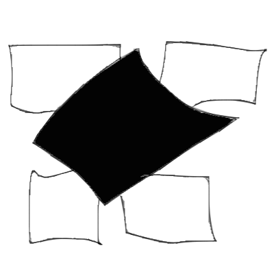File:BlackDiamind.png