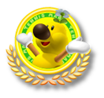 File:MTO- Wiggler Icon1.png