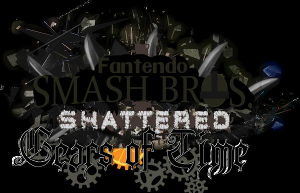ShatteredGearsofTime