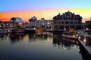 Stockton-ca-skyline