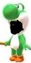 File:Yoshi suit.png
