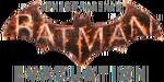 BatmanAshesOfArkhamEvacuation