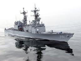 File:Destroyers.jpg