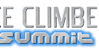 Ice Climber: Summit