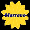 Marrano Logo