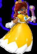 PrincessDaisyPDLSS