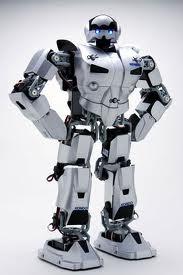 File:Robot Mike.jpg