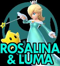 RosalinaLumaSupernova