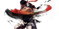 Street Fighter: Ultimate Fury
