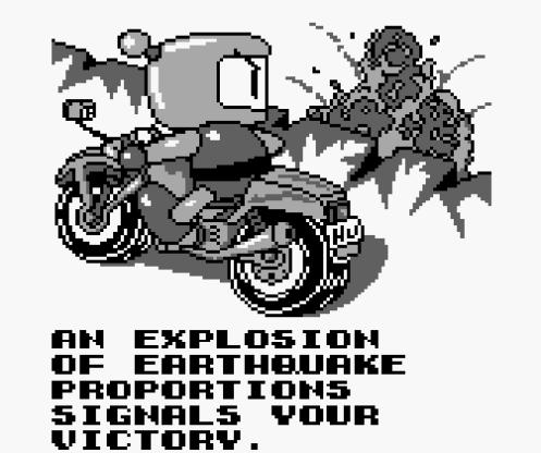 File:Bomberman (wario blast).png