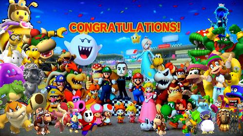 File:Congratulation 2.png