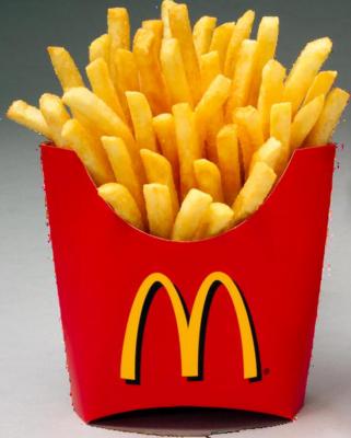 File:McDonaldsFries.png