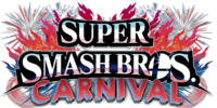 Super Smash Bros. Carnival