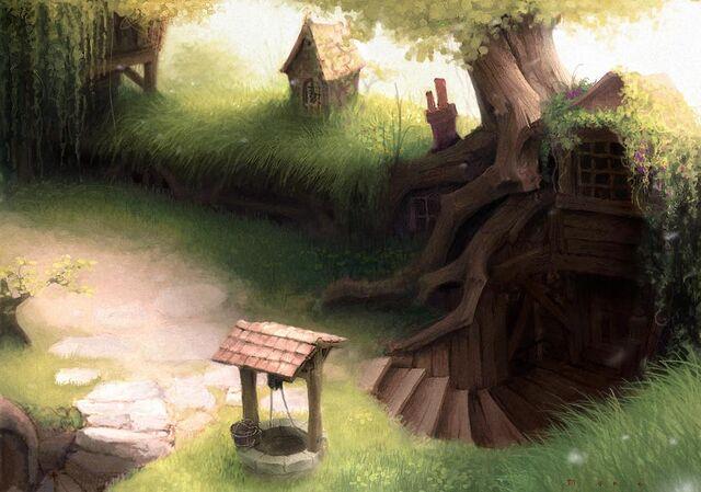 File:EddsHome ConceptArt.jpg