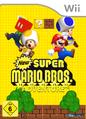 Thumbnail for version as of 23:02, September 4, 2012