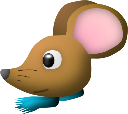 File:MartinTheMouseChristmas.png