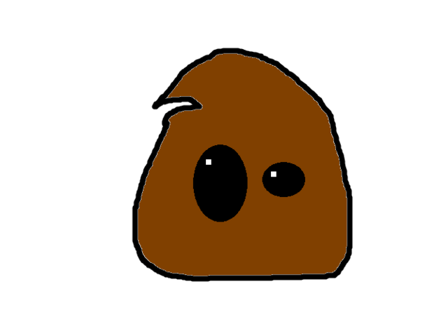 File:Melty the Chocolate Chip.png