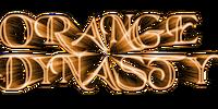 Orange Dynasty series