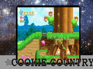 SSBEB,CookieCountry