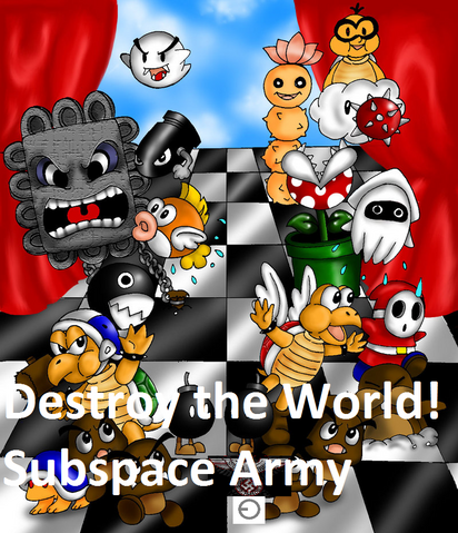 File:Subspace Poster.png