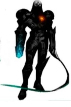 File:Tartarus Form 3.jpg