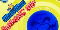 WarioWare: Showing Off