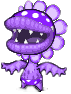 Ghostpetey