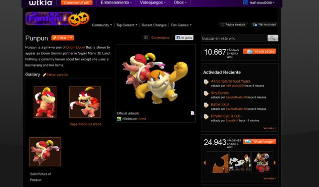 File:HalloweenScreenie.png