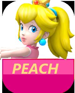 File:Peach logo h.png
