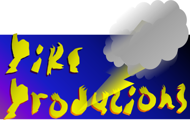 File:Pika Productions Logo- 10BK.png