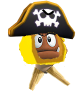 File:Pirate Chicken Goomba.png
