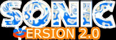 SonicVersion20