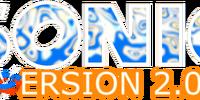 Sonic Version 2.0