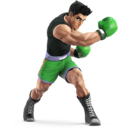 480px-Little Mac SSB4mine