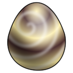 Flash Egg