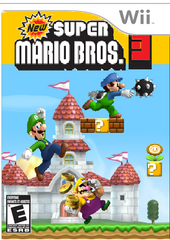 File:New super Mario bros. ∃.png