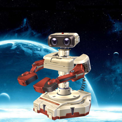File:R.O.B.Supernova.png