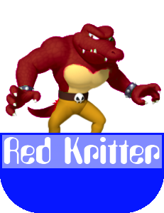 File:Red Kritter MR.png