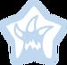 Yeti Ability Star