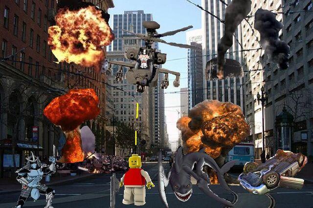 File:Battles of Destruction gameplay.jpg