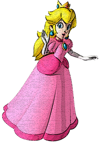 File:Epicpeachartwork.png