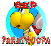 File:RedParatroopaIcon-MKU.png