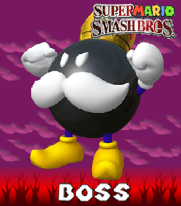 File:SMSB-KingBob-Omb.png
